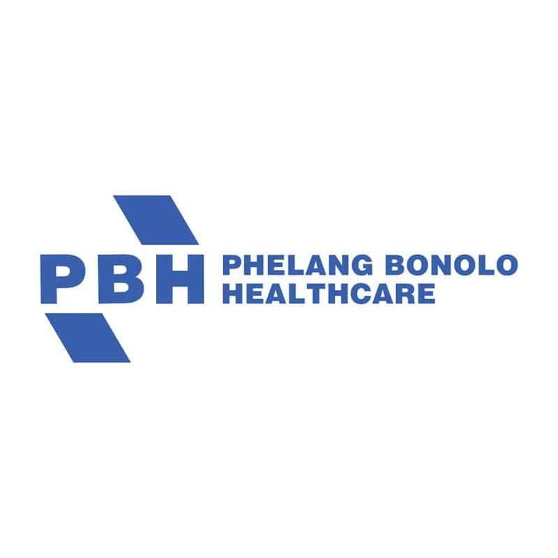 PBH Main Logo